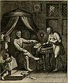 La doctrine des moeurs - tiree de la philosophie des stoiques- representee en cent tableaux. Et expliquee en cent discours pour l'instruction de la ieunesse. Au Roy (1646) (14561895017).jpg
