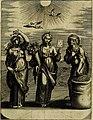 La doctrine des moevrs, tiree de la philosophie des stoiques, representee en cent tableavx et expliqvee en cent discovrs pour l'instruction de la ieunesse (1646) (14747931114).jpg