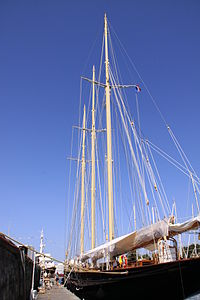 La goélette Atlantic (32).JPG