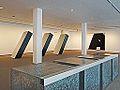 La nouvelle galerie nationale (Berlin) (11478136755).jpg