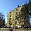 Laakso, Helsinki, Finland - panoramio.jpg