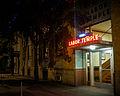 Labor Temple.jpg
