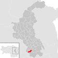 Labuch im Bezirk WZ.png