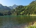 Lac des Plagnes 29.jpg