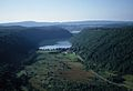 Lac du Val.jpg