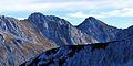 Lackenkarspitze, Kuhkopf SW.JPG