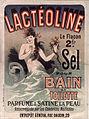 Lactéoline sel de bain.jpg