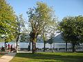 Lacul Mondsee15.jpg
