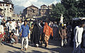 Ladakh1981-087.jpg