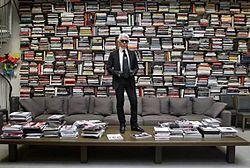 — Lagerfeld Lagerfeld Lagerfeld — Lagerfeld Wikipédia Wikipédia Karl — Wikipédia — Karl Karl Karl bYmf6gIyv7