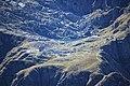 Lago Piazzotti e rif. Benigni - panoramio.jpg