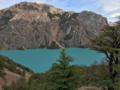 Lago Verde.png