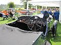 Lagonda 2-litre 1932 (5024337638).jpg