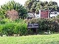 Laguna Beach, Main Beach Park - Patrick Nouhailler - panoramio - Patrick Nouhailler's….jpg