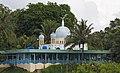 Lahad-Datu Sabah Masjid-Bandar-02.jpg