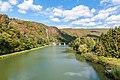 Laifour - La Meuse.jpg