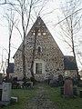 Laitila church 4 AB.jpg