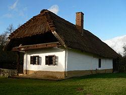 Lakóház (12934. számú műemlék) 2.jpg
