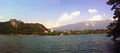 Lake Bled panorama.jpg