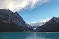 Lake Louise (15376656977).jpg