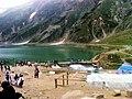 Lake Saful Maluk 001.jpg