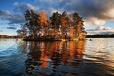 Lake Vuoksa 1.jpg