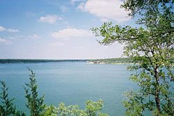 Lake georgetown texas 0001.jpg