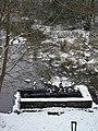 Lake outlet - geograph.org.uk - 1163692.jpg