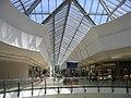 Lakeside Shopping Centre, Thurrock, Essex - geograph.org.uk - 22323.jpg