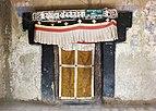 Lamayuru Monastery 09.jpg