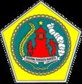 Lambang Kab Gianyar.png