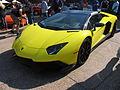 Lamborghini Aventador 50th Anniversario LP720-4 (14211320731).jpg