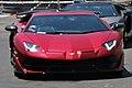 Lamborghini Aventador SVJ Monaco IMG 1146.jpg