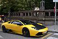 Lamborghini Murciélago LP-640 - Flickr - Alexandre Prévot (13).jpg
