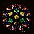 Lamontjoie - Église Saint-Louis - 9.jpg