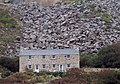 Lamorna Cove - geograph.org.uk - 294431.jpg