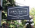 Lamplighter Pub 02.JPG