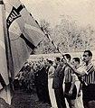 Lançamento da 3ª bandeira do Grêmio FBPA em 1944 (2).jpg