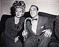 Lana Turner and Gene Kelly.jpg