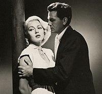 Lana Turner and John Garfield.jpg