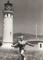 Lana Turner undated lighthouse ca. 1940s.png