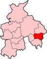 LancashireBurnley.png