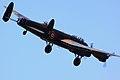 Lancaster - Duxford Jubilee Airshow 2012 (7327225974).jpg