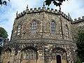 Lancaster Castle 03.jpg