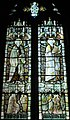 Lancaster Cathedral glass 13.jpg