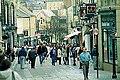 Lancaster Market Street.jpg