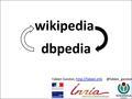 Lancement Semanticpedia - Discours Fabien Gandon avec commentaires.pdf