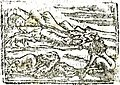 Landi - Vita di Esopo, 1805 (page 207 crop).jpg