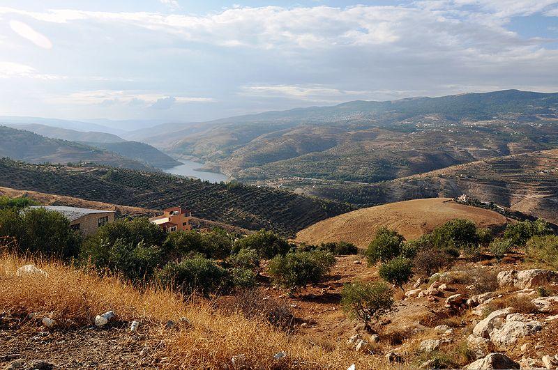 مدينة الزرقــــاء 800px-Landscape_of_Jordan