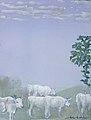Landscape with Cows MET ap67.55.137.jpg